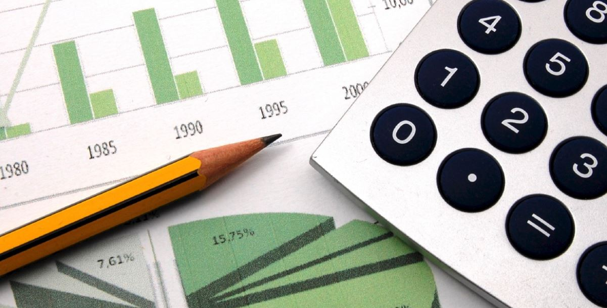 corporate-accounting-services